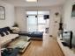 南苑二期精装修三室两厅两卫诚心出售看房方便