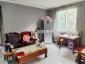 九龙新村西区 多层2楼 毛坯2室1厅 好房出售